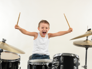 drum-picture-for-blog